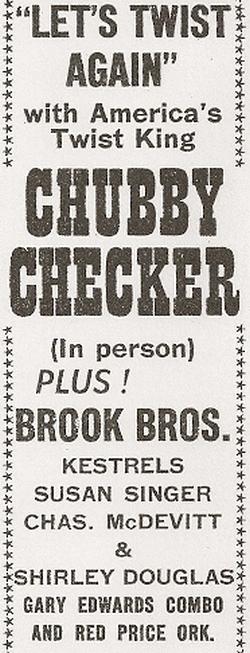 Ccn Checker